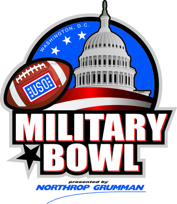 Military_bowl_logo-1_display_image