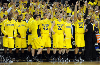 030511michiganbasketball-thumb-590x391-72121_display_image