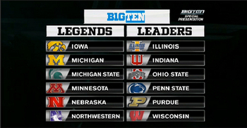 Big-ten-legends-leaders-thumb-572xauto-289346_display_image