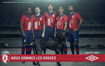 Lille-new-kit_display_image