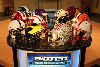 Bigten-divisions-512-by-355_20100830164628_640_480_display_image