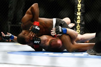 Image courtesy of MMAFighting.com.