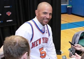 2012_07_jasonkidd_display_image