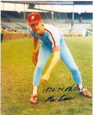 http://www.halloffamememorabilia.com/p-690145-autographed-hand-signed-8x10-photo-mac-scarce-phillies-mla-960-1.aspx