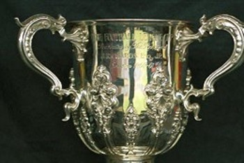Leaguecup_display_image
