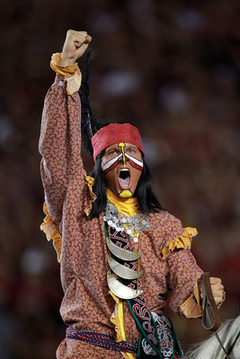 Fans of Florida State should be excited for the 2012-2013 season