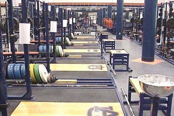 Weightroom_original_display_image