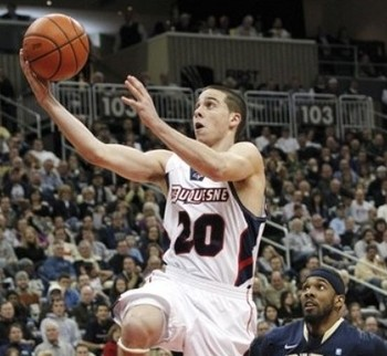 photo appears on collegebasketballtalk.nbcsports.com