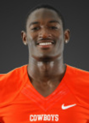Courtesy of OKState.com