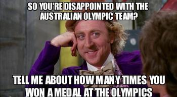 http://www.facebook.com/OlympicMemes