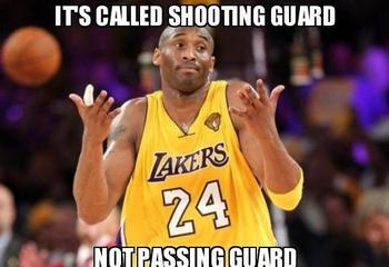 https://www.facebook.com/NBAMemes