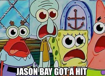 https://www.facebook.com/TheMLBMemes