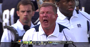 Is_brian_kelly_too_angry_to_be_notre_dames_head_coach_display_image