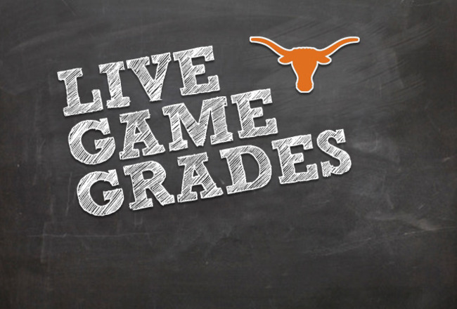 Game_grades_texas_longhorns_crop_650x440