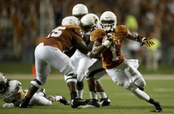 Davis_texassports_display_image