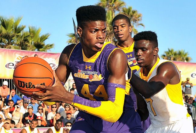 Nerlens-noel-t1_original_crop_650x440