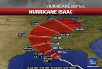 Hurricanetracker_display_image