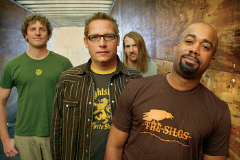 Hootie-and-the-blowfish_display_image