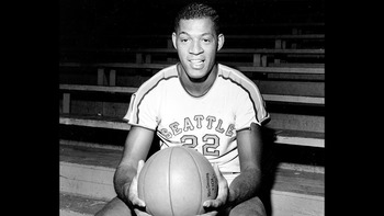 Elgin-baylor_display_image