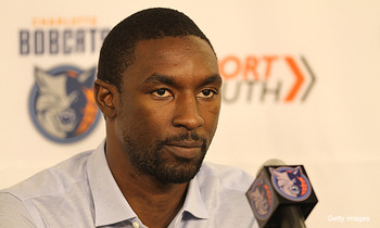 Ben-gordon-bobcats-1_display_image