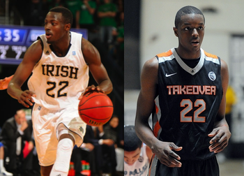 Jerian and Jerami Grant 247sports.com rivals.com