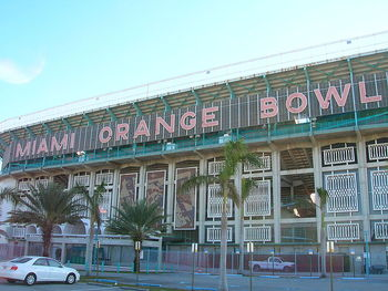 Orangebowl_display_image
