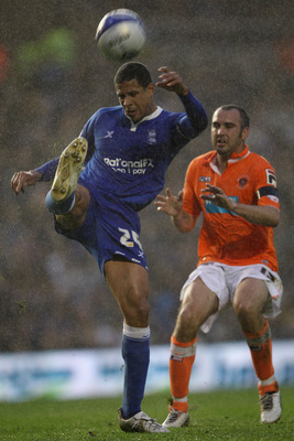 Curtis Davies would fit well with the core of players coming up from the lower leagues at Southampton