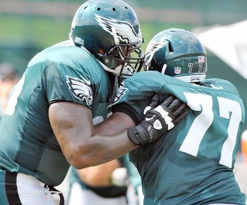 Mc-mc-eagles-training-camp-081a
