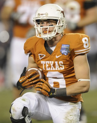 Jaxon Shipley needs a consistent QB to breakout in 2012.