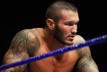 Orton_display_image