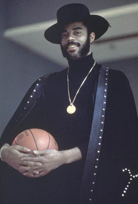 Waltfrazier_display_image