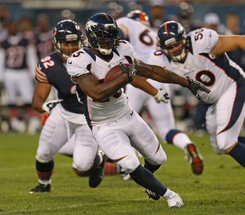 McGahee's resurgent career is still on track fantasy wise