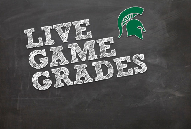 Game_grades_michigan_state_crop_650x440