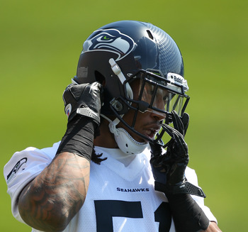 Bruce Irvin's none too happy with these projections.