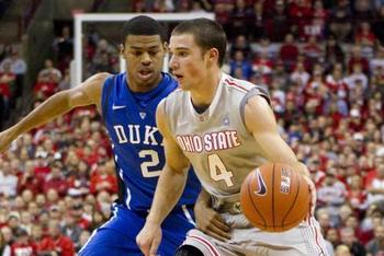 Sullinger-no-2-ohio-state-rout-duke-85ldhd6-x-large_display_image