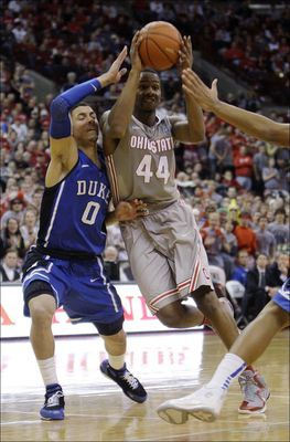 Buckeyes-roll-over-third-ranked-duke_display_image