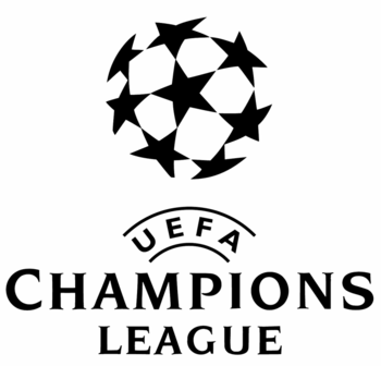 Championsleague2_display_image