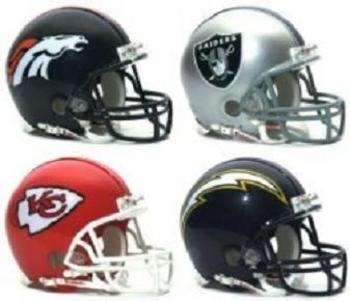 Afc-west-2012-previews_display_image