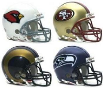 Nfc-west_display_image