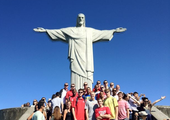 Utes in Rio/photo credit: http://ow.ly/i/QkWL