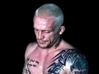 Lee Whitehead/MMAWeekly.com