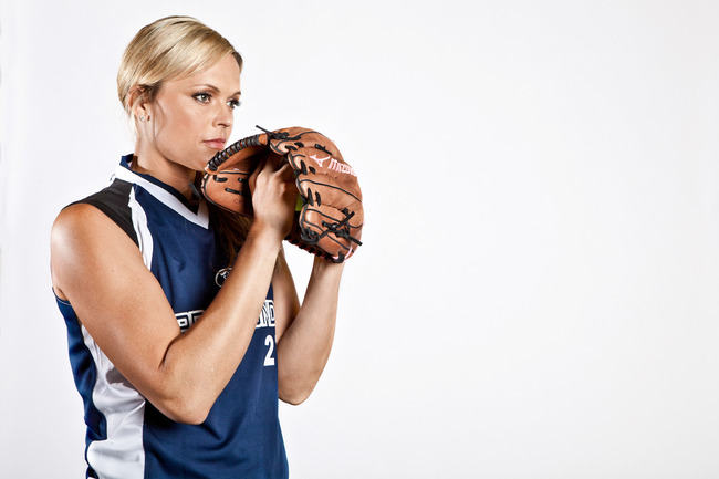 93jenniefinch-jmillerphotography_crop_650
