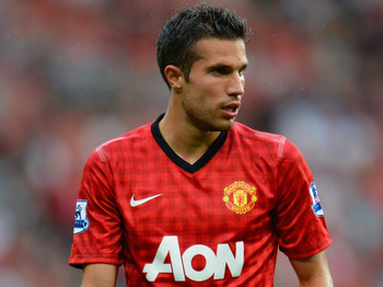 "City could certainly have found a use for RVP, but ""need"" him? No."