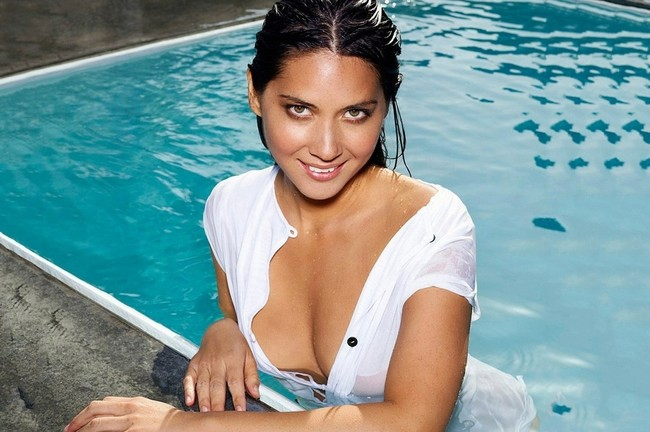 2oliviamunn-freecodesource_crop_650