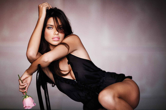 1adrianalima-wallpaper-celebrity_crop_650