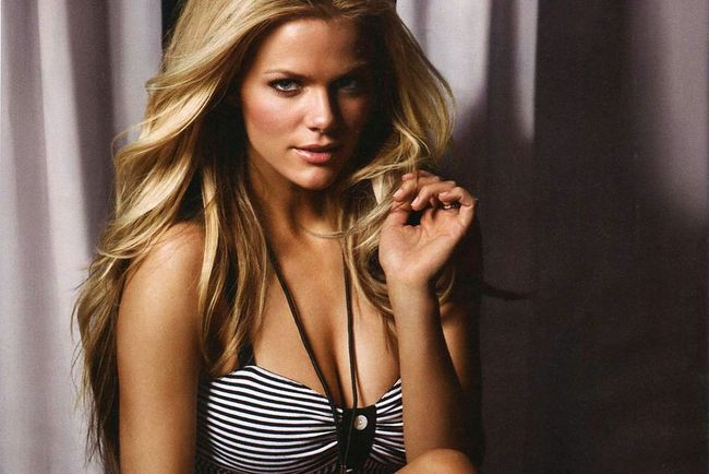 8brooklyndecker-wallpapercelebritypc_crop_650