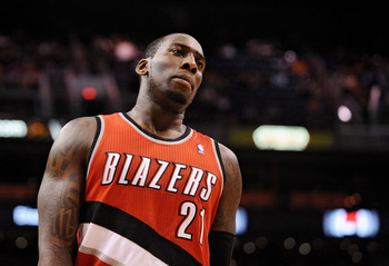 This is the year J.J. Hickson makes good on his potential.