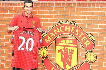 Robinvanpersie_display_image