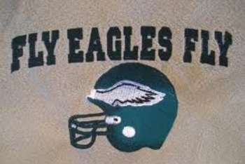 Flyeaglesfly_display_image