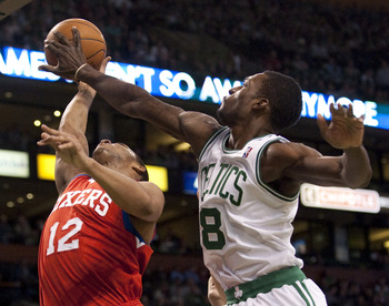 Jeff Green will return from a heart ailment to play the best basketball of his life.